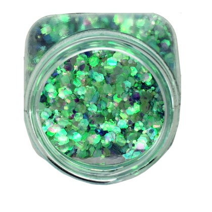 Paillettes Fantaisies 30g n°1