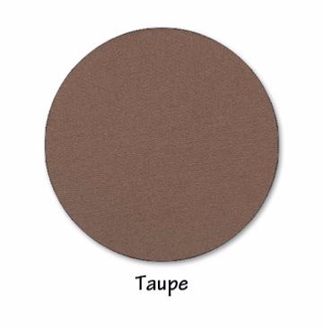 PAN : Recharge Fard à Sourcils TAUPE