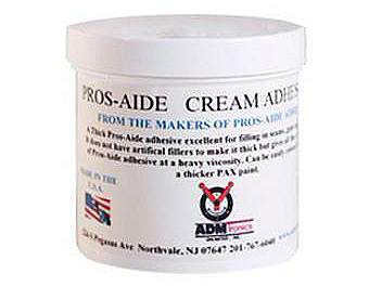 PROS-AIDE Cream - 6 ounce (180ml)