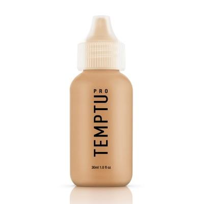 S/B Foundation 1oz (28g) - 006