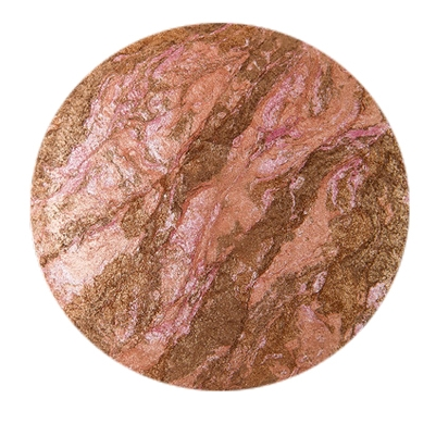 Baked Mineral Blush FUSION 0.32oz (9g)