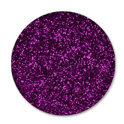 Paillettes Eye Glitter - Show Girl (4g)