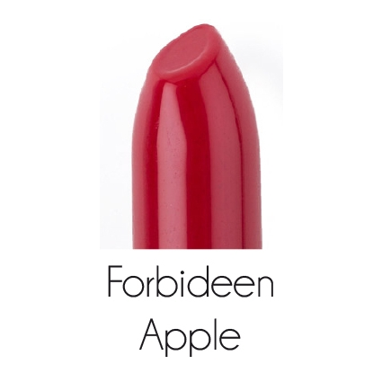 Rouge à Lèvres Mineral Fantasy Lip FORBIDEEN APPLE (4.5g)