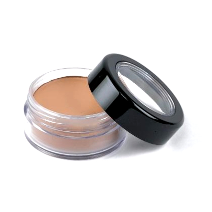 Fond de teint compact professionnel Picture Perfect 1oz (30ml)