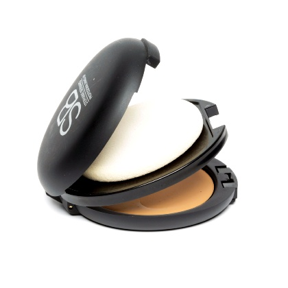 Fond de teint compact Flawless Finish 10g
