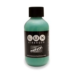 Fard Water-Resistant LUX 2.5 oz (75 ml) Teal