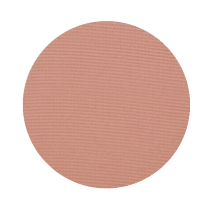 PAN : Recharge Blush Orange 497 M (Allure)