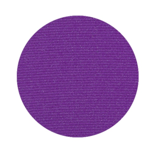 PAN : Recharge Fard à Paupières VIOLET 245 MP (Polarizing Purple)