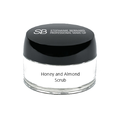 Gommage Honey and Almond Scrub 57ml