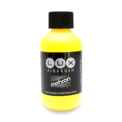 Fard Water-Resistant LUX 2.5 oz (75 ml) Yellow