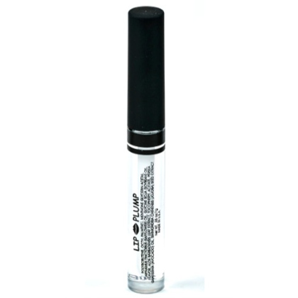 Lip Plump 0.25oz (7g)