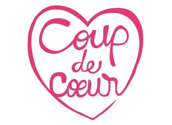 Coups de coeurs boutique make up maquillage professionnel et artistique - Telecharger coup de coeur ...