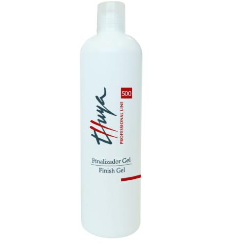 Finish Gel Liquide de finitions 500ml