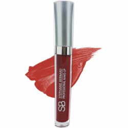 Rouge à Lèvres Liquide Mate Longue Tenue LIP STAY 3,5g Red in Rome