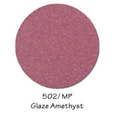 PAN : Recharge Blush Rose 502 MP (Glaze Amethyst)