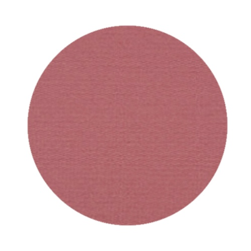 PAN : Recharge Blush Rose 489 M (Divine Wine)