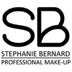 Maquillage Artistique professionnel SB Make UP